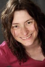 Sandra Quedenbaum
