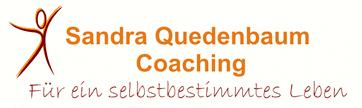 Coaching Ausbildungen Hochsensibilität
