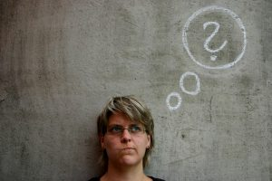 Neuro Linguistisches Programmieren