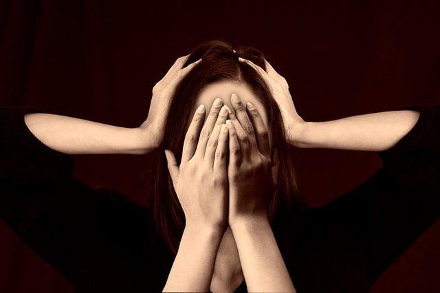 Trauma Hochsensibilität Coaching ausbildungen