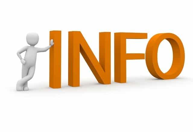 Infos über das Neuro Linguistisches Programieren, Was ist NLP