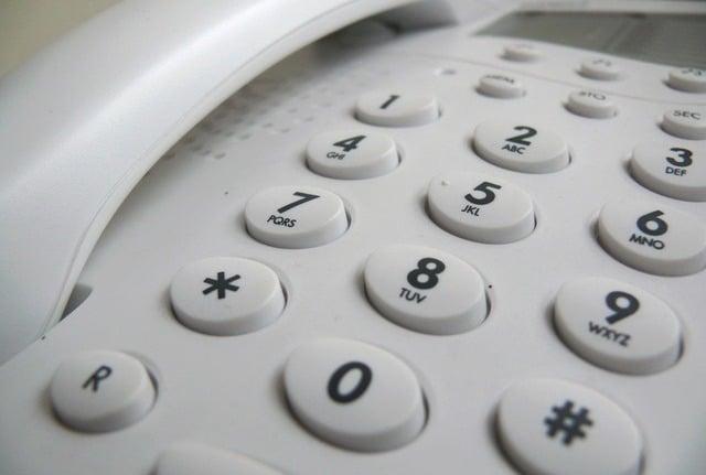 Telefoncoaching Deutschland Kriesentelefon Coaching hotline Hochsensibilität hochsensible