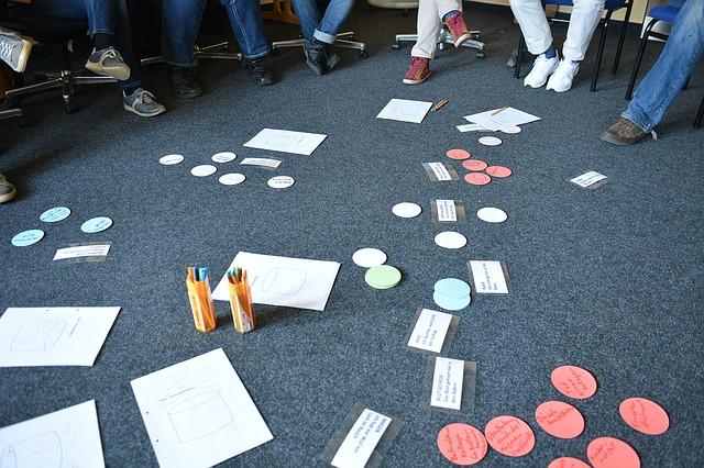 seminar 1358408 640 - Hochsensibilität und Trauma – Coaching, Seminare, Ausbildung und WeiterentwicklungWeiterentwicklung. - Ihre Investition