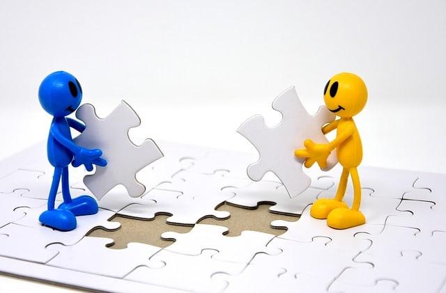 Weiterbildung hochsensibilität berater für hochsensible Personen hsp