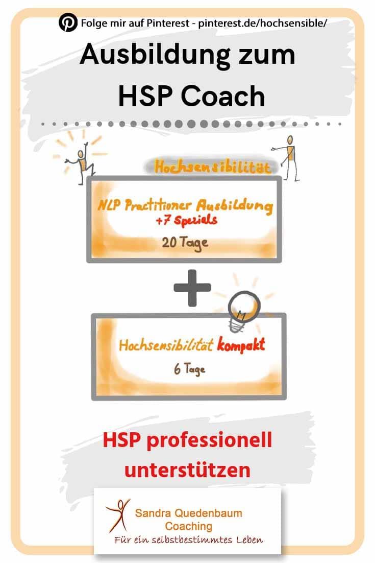 Ausbildung Coach Hochsensibilität hochsensible hochsensibel hsp - Hochsensibilität und Trauma – Coaching, Seminare, Ausbildung und WeiterentwicklungWeiterentwicklung. - Coach Hochsensibilität