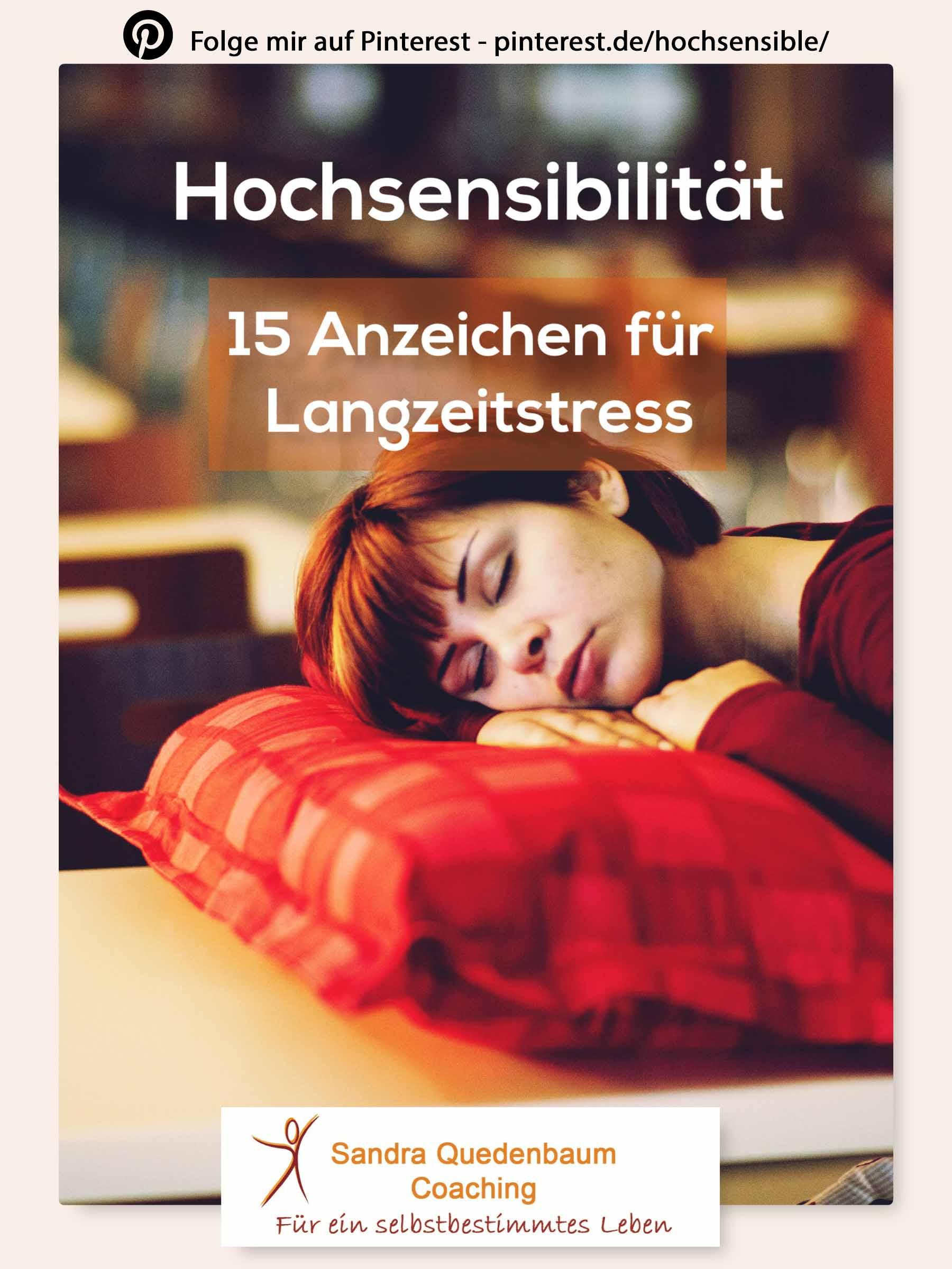HSP Dauerstress cortisol langzeitstress stress Hormone Hochsensibilität hochsensible hochsensibel - Hochsensibilität und Trauma – Coaching, Seminare, Ausbildung und WeiterentwicklungWeiterentwicklung. -