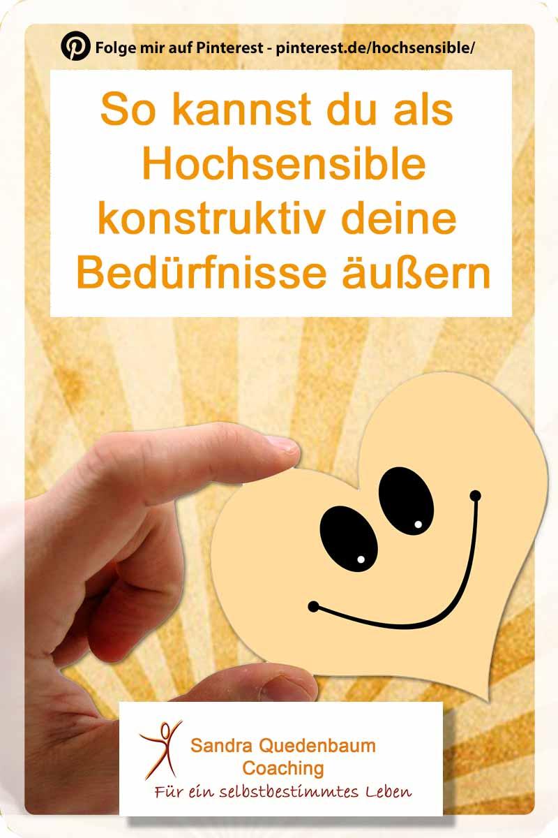 HSP outen - Hochsensibilität und Trauma – Coaching, Seminare, Ausbildung und WeiterentwicklungWeiterentwicklung. -