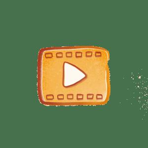 Video - Hochsensibilität und Trauma – Coaching, Seminare, Ausbildung und WeiterentwicklungWeiterentwicklung. -