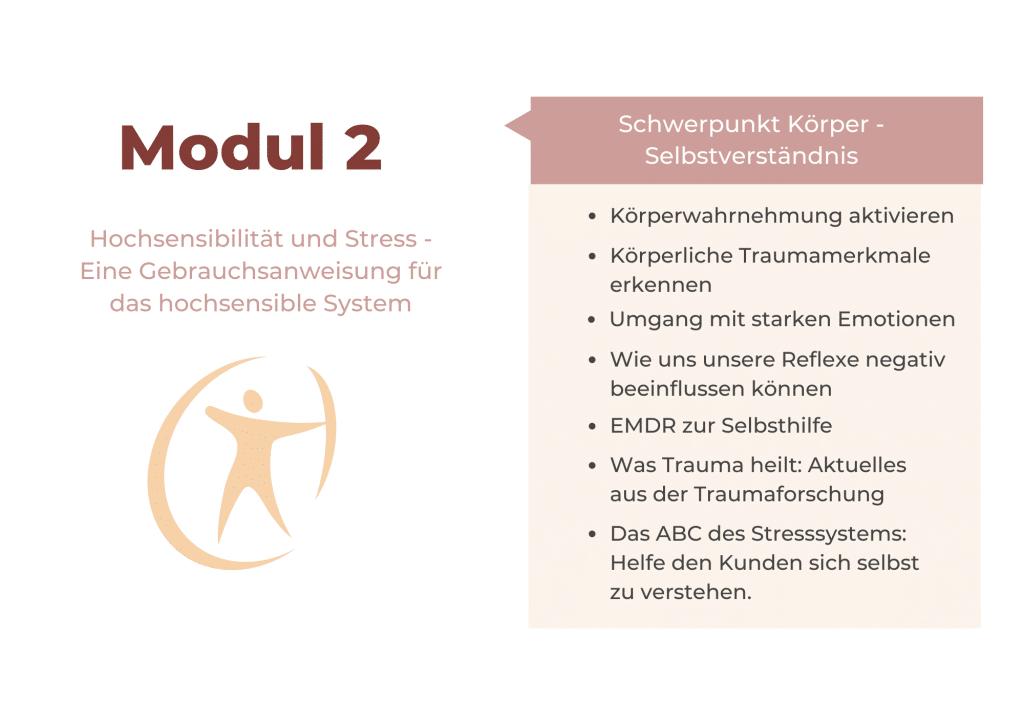 2 1 - Hochsensibilität und Trauma – Coaching, Seminare, Ausbildung und WeiterentwicklungWeiterentwicklung. -