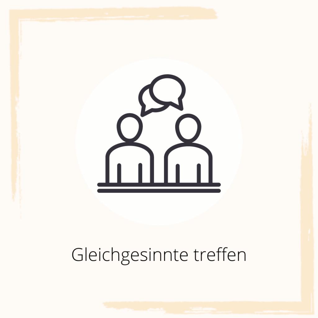 3 - Hochsensibilität und Trauma – Coaching, Seminare, Ausbildung und WeiterentwicklungWeiterentwicklung. -