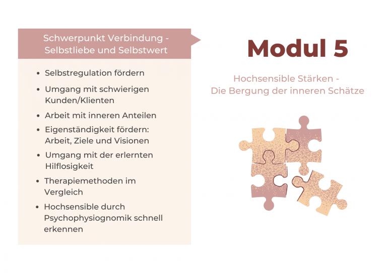 5 - Hochsensibilität und Trauma – Coaching, Seminare, Ausbildung und WeiterentwicklungWeiterentwicklung. -