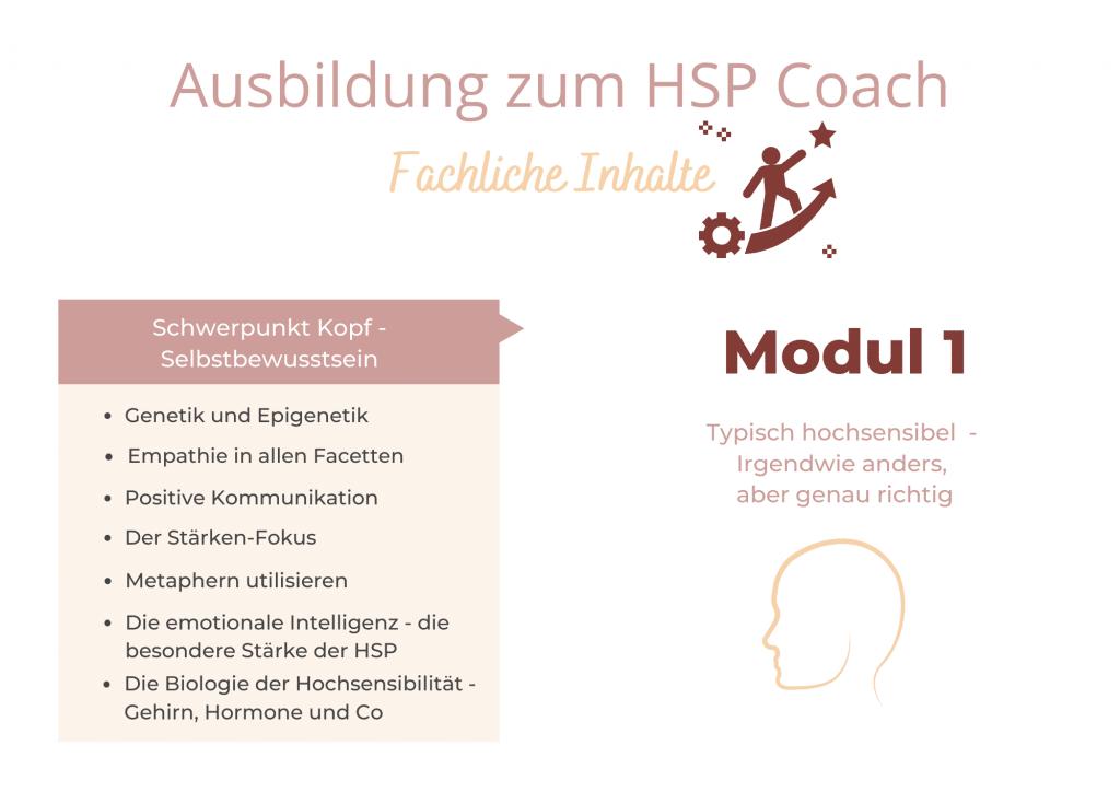 artzarezaez - Hochsensibilität und Trauma – Coaching, Seminare, Ausbildung und WeiterentwicklungWeiterentwicklung. -